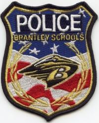 GABrantley-Schools-Police001