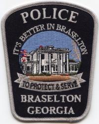 GABraselton-Police003