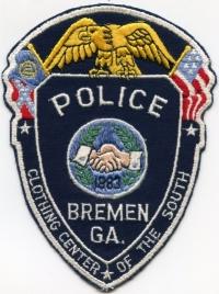 GABremen-Police003