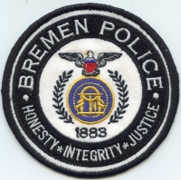 GABremen-Police004