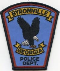 GAByromville-Police002