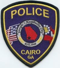 GACairo-Police003