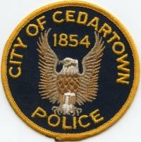 GACedartown-Police004