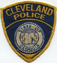 GACleveland-Police002