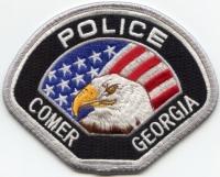 GAComer-Police001