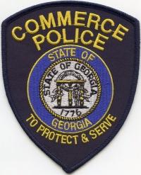 GACommerce-Police005