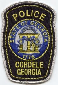 GACordele-Police004