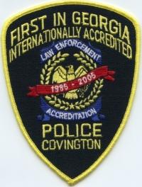 GACovington-Police006