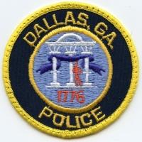 GADallas-Police002