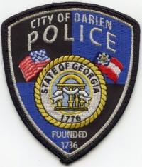 GADarien-Police002