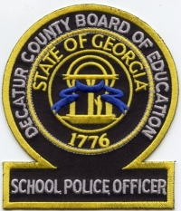GADecatur-County-Board-of-Education-Police001