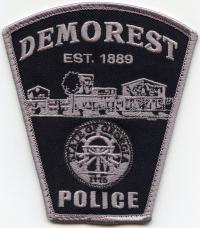 GADemorest-Police002