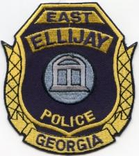 GAEast-Ellijay-Police002