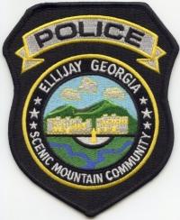 GAEllijay-Police003