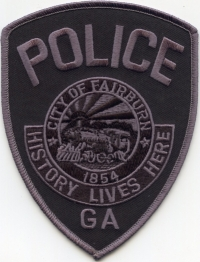 GAFairburn-Police004