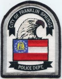 GAFranklin-Springs-Police002