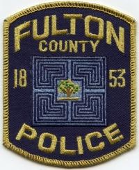 GAFulton-County-Police002