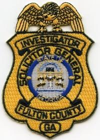GAFulton-County-Solicitor-General-Investigator001
