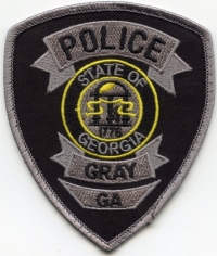 GAGray-Police002
