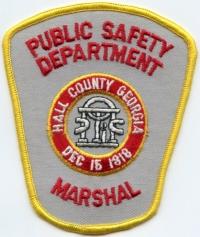 GAHall-County-Marshal001