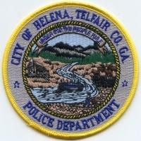 GAHelena-Police001