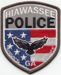 GAHiawassee-Police003