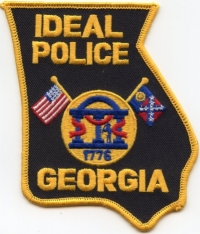 GAIdeal-Police001