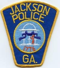 GAJackson-Police003
