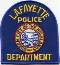 GALafayette-Police002