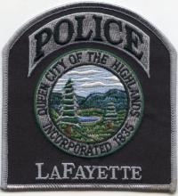 GALafayette-Police003