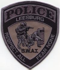 GALeesburg-Police-SWAT001