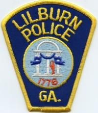 GALilburn-Police003