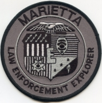 GAMarietta-Police-Explorer003
