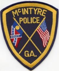 GAMcIntyre-Police001