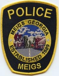 GAMeigs-Police002