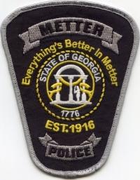 GAMetter-Police002