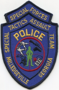 GAMilledgeville-Police-SWAT001