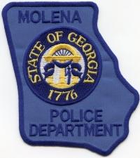 GAMolena-Police002