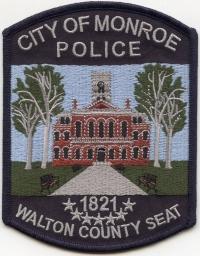 GAMonroe-Police008