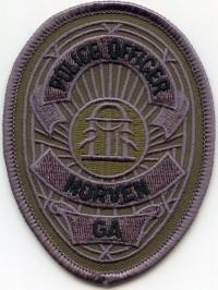 GAMorven-Police001
