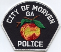 GAMorven-Police002