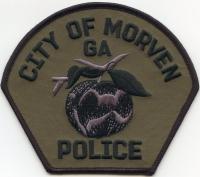 GAMorven-Police003