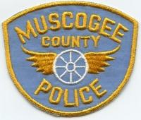 GAMuscogee-County-Police002