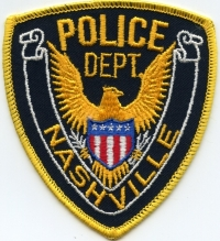 GANashville-Police000