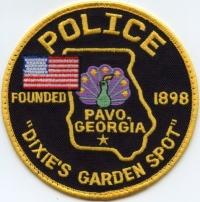 GAPavo-Police002