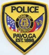 GAPavo-Police003