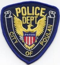 GAPoulan-Police001