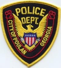 GAPoulan-Police002