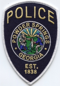 GAPowder-Springs-Police004