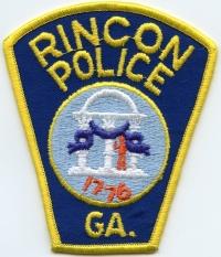 GARincon-Police004
